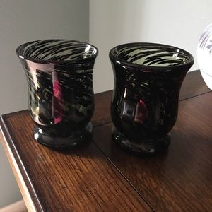 Other - Tealight or Votive Candle Holder Set